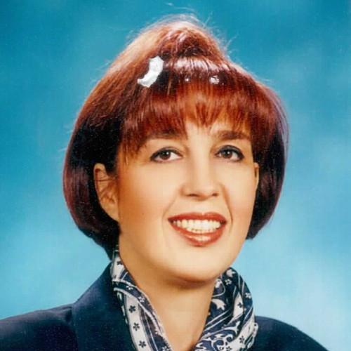 Ayşen OZAN