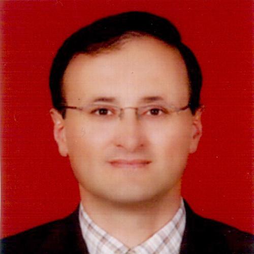 Fatih Fethi AKSOY