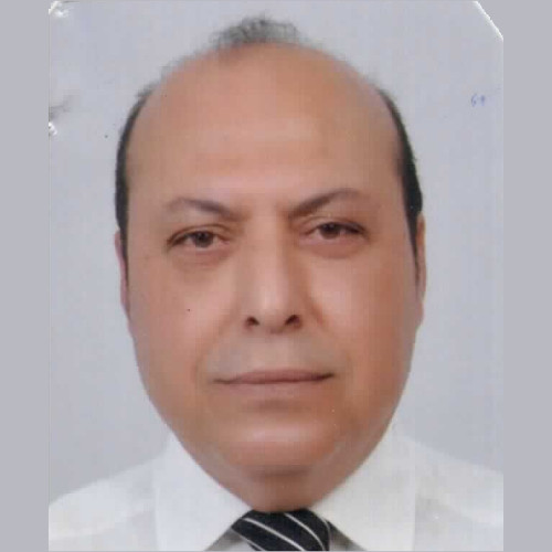 Hasan Bayram YILDIZ