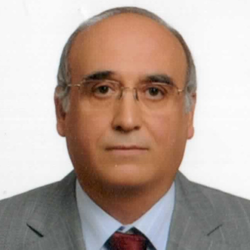 Mustafa ENSER