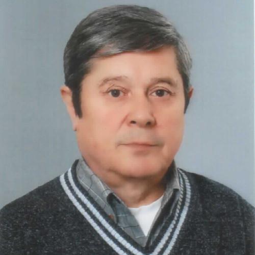 Rasim KAVAK