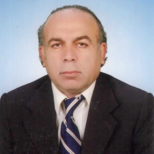 Ümit ARSLAN