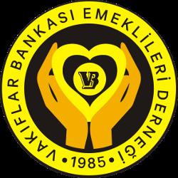 Vakıflar Bankası Emeklileri Derneği