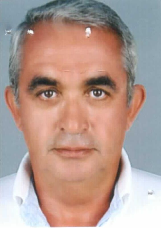İbrahim BALAKBABALAR