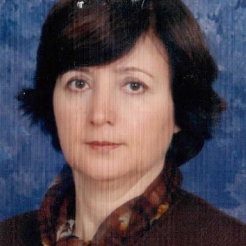 A. Necla GÖNÜLLÜ