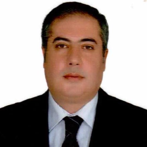 Mehmet Ali YAVUZ