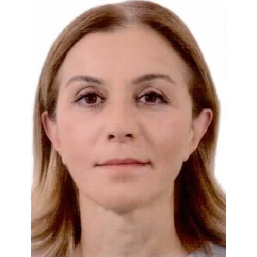 Emine CİHAN