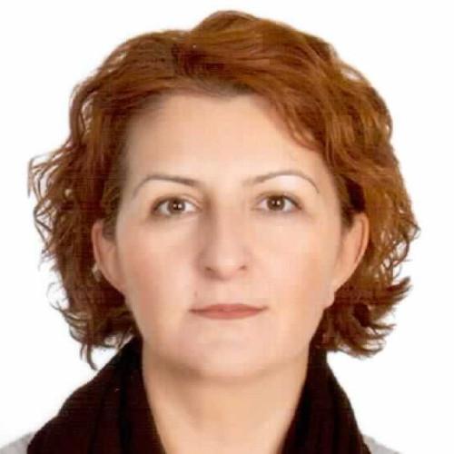 Selma AYMELEK